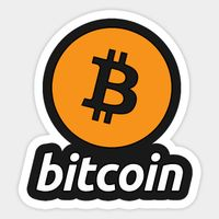 Buy Bitcoin from Alan3624 with Bancolombia Cash Deposit