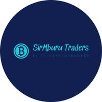 Buy Bitcoin from SirMburu with Paysend.com