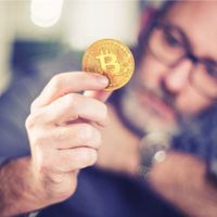 Buy Bitcoin from miamihustler with RushCard prepaid Visa