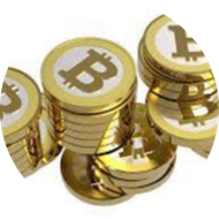 Buy Bitcoin from Rudco with Cardless Cash