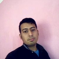 Buy Bitcoin from sunil66 with Esewa