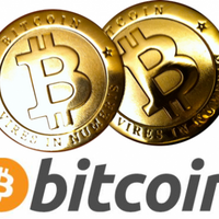 Buy Bitcoin from Popolino with Tarjeta UALA