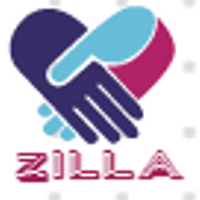 Buy Bitcoin from ZLA with IDRT