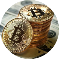 Buy Bitcoin from wandimi with Barter from Flutterwave