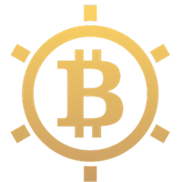 Buy Bitcoin from ElNuevoBitcoin with Wells Fargo SurePay