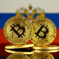 Buy bitcoin from pabs97 with Lydia