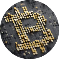 Buy Bitcoin from bitcoinmasterseller with EzRemit
