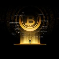Buy Bitcoin from BITCOINGUIDERS with Pokerstars