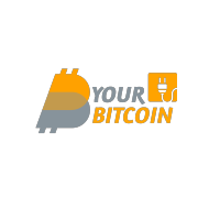 Buy Bitcoin from YourBitcoinPlug with Dell Gift Card
