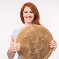 Buy Bitcoin from SuaveMongoose638 with Uphold