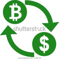 Buy Bitcoin from Arish786 with Easypaisa