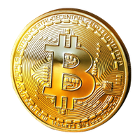 Buy Bitcoin from Bhujeld with Esewa