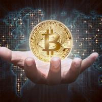 Buy Bitcoin from CaringSeriema678 with ePay