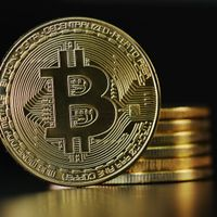 Buy Bitcoin from KroneKyser89 with SoFi Money Instant Transfer