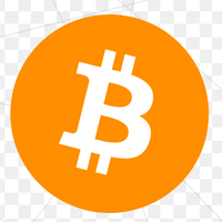 Buy Bitcoin from Masvombo with PCS Prepaid Cash Services