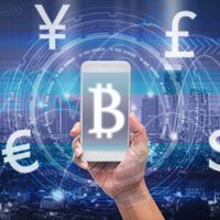 Buy Bitcoin from dunbi with iTunes Gift Card