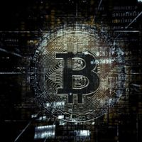 Buy Bitcoin from Leandrew with Flashpay Netspend