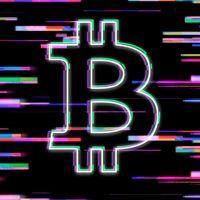 Buy Bitcoin from shopokane with Flexepin Gift Card