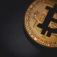 Buy Bitcoin from FastBitcoinForYou with Chase Quickpay