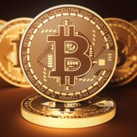 Buy Bitcoin from JMkm0407 with PayID