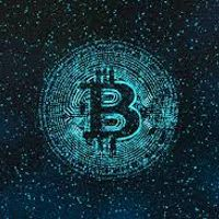 Buy Bitcoin from luisfeme25 with IKEA Gift Card