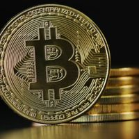 Buy Bitcoin from Suman4esewa with Esewa