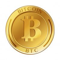 Buy Bitcoin from Ralph0992 with SoFi Money Instant Transfer