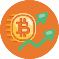 Buy Bitcoin from FastCryptoSeller with PCS Prepaid Cash Services