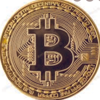 Buy Bitcoin from Jsmith1980 with Card.com Transfer
