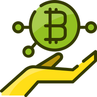 Buy Bitcoin from ahmadalhelly with GameStop Gift Card