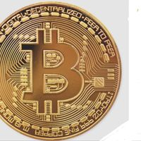 Buy Bitcoin from grandsiresecure with Gold