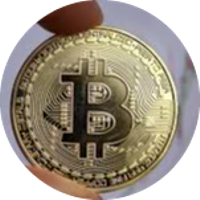 Buy Bitcoin from jigs3873 with MobiKwik Wallet