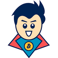 Buy Bitcoin from THEBTCHERO with Bhim