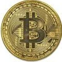 Buy Bitcoin from Limitlezzz101 with Pockit - Paypoint