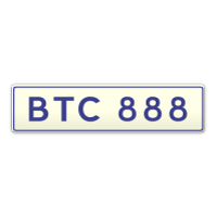 Buy Bitcoin from egs_888 with Bill payment