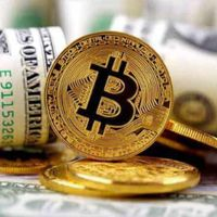 Buy Bitcoin from kindboy with Quickteller