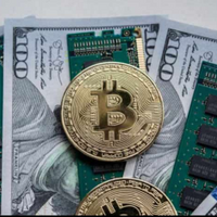 Buy Bitcoin from Bay_coinss with Popmoney