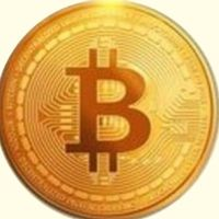 Buy Bitcoin from ambter20 with Expresspay