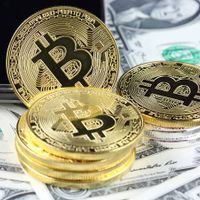 Buy Bitcoin from muzamil666 with Easypaisa