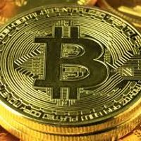 Buy Bitcoin from PureTrevally752 with Walmart China Card