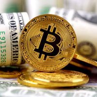 Buy Bitcoin from Ayyazjatt1 with PayU Wallet