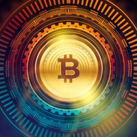Buy Bitcoin from BTC_OG with Swish