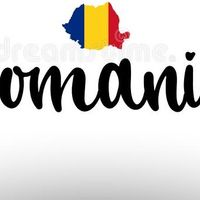 Buy Bitcoin from RomanianBTC with Monese Online Transfer