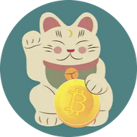 Buy Bitcoin from earllarb with TrueMoney