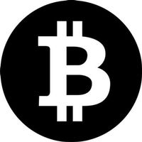 Buy Bitcoin from INSTATRADE101 with Chase Quickpay