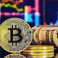 Buy Bitcoin from shane2330 with Wells Fargo SurePay