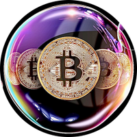 Buy Bitcoin from Sweven1809 with FNB E-WALLET