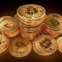 Buy Bitcoin from REAMCK92 with Bitsika