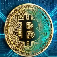 Buy Bitcoin from ManyChanges with TicketMaster Gift Card