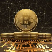 Buy Bitcoin from DavidTrader with Equitel Mobile Money